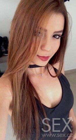 Ela Brazil
