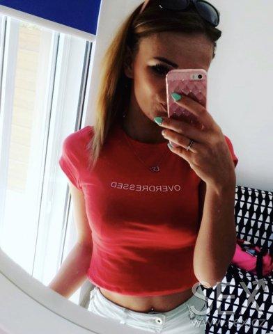 Samira