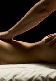 Lucan - Erotické masáže pro ženy , Prostějov