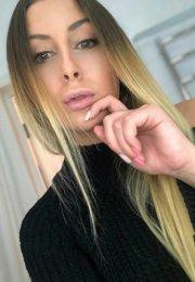 Nicole - Nicole, Praha