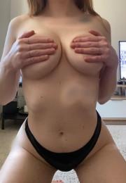 Erotick privt Sra Hnvotn privat - sex Most - sacicrm.info