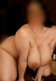 sex erotika vimperk - orient Anisah