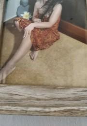 Adele, privát Uherský Brod