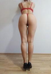 Laura - SexyGirls privát, Praha 10
