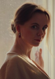 Aletheia - U Lesní víly, Žamberk
