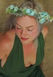 Lesní víla, privát Žamberk