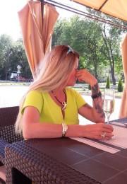 Emiliya, privát Most