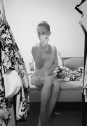 Beautiful Mija., privát Humpolec