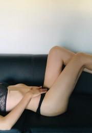 Kjara - Erotické masáže Kjara, Vršovická