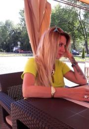 Emiliya, privát Brno